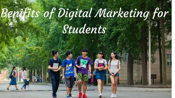 Digital Marketing- Why It a New Career Making Hub (3)