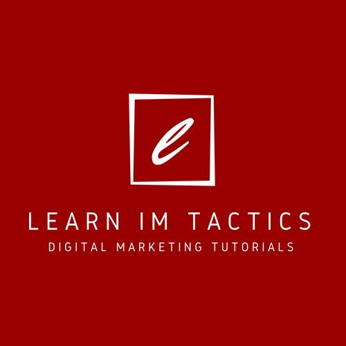 Learnimtactics