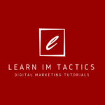 learn im tactics logo