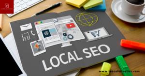 Local Marketing tips 2019