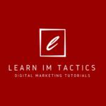Lear SEO tips and tactics - Top 20 SEO blogs