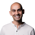 Neil Patel Blog to learn SEO