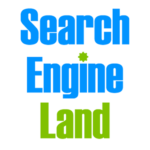Search Engine Land SEO Blog