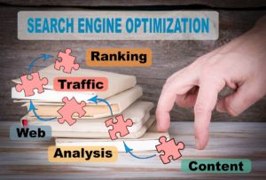Top 20 SEO blogs to learn SEO