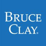 Top 20 SEO Blogs - Bruce Clay