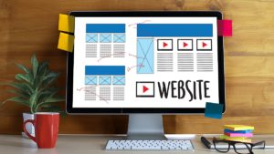 4 Simple Steps To Designing a Strong User Experience